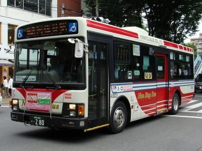 DSC04639-m.jpg