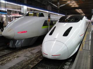 九州遠征201105-74