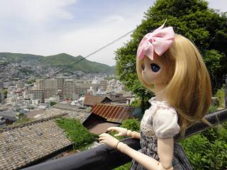 九州遠征201105-85