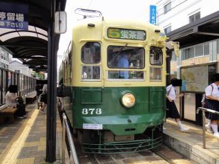 九州遠征201105-94