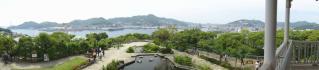 九州遠征201105-95