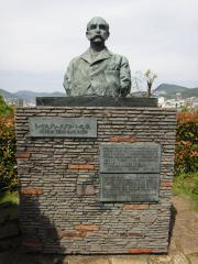 九州遠征201105-97