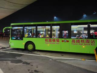 台湾201106-01