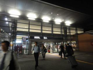 台湾201106-02