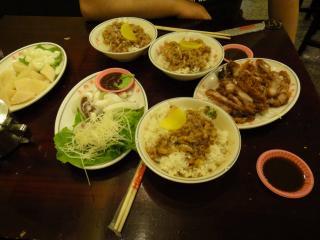 台湾201106-06