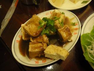 台湾201106-07