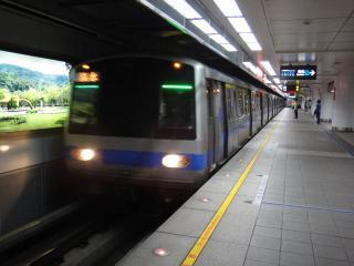 台湾201106-08