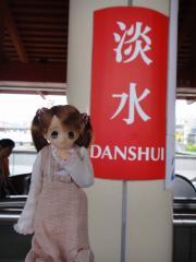 台湾201106-09