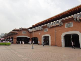 台湾201106-10