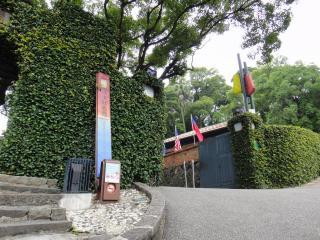 台湾201106-25