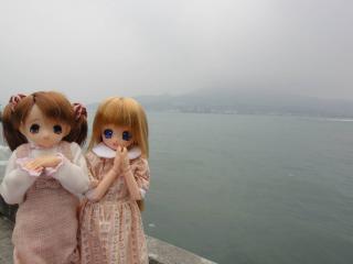 台湾201106-11