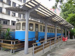 台湾201106-30