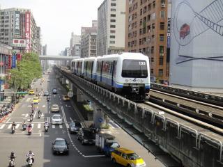 台湾201106-40