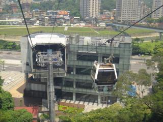 台湾201106-41