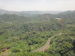 台湾201106-42