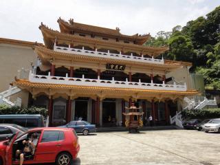 台湾201106-45