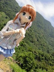 台湾201106-57