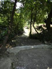 台湾201106-48