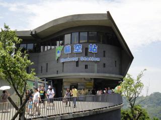 台湾201106-44