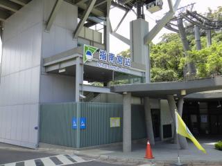 台湾201106-58