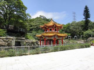 台湾201106-60