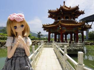 台湾201106-61
