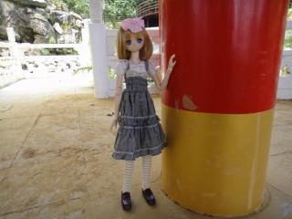 台湾201106-63