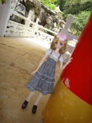 台湾201106-64