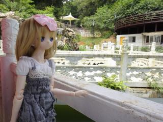 台湾201106-65