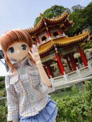 台湾201106-66