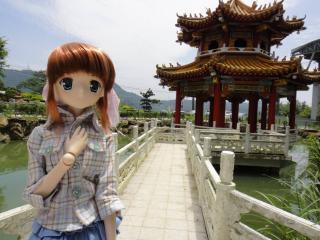 台湾201106-67