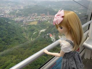 台湾201106-69