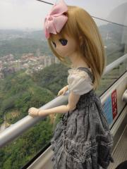 台湾201106-70