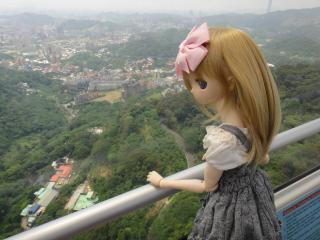 台湾201106-71