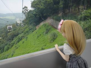 台湾201106-72