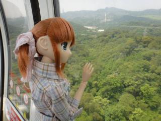 台湾201106-73