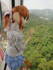 台湾201106-74