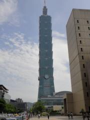 台湾201106-76