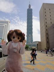 台湾201106-77