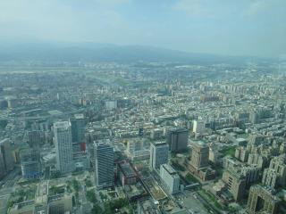 台湾201106-80