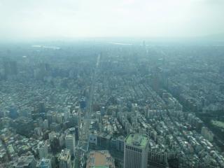 台湾201106-81