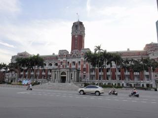 台湾201106-94