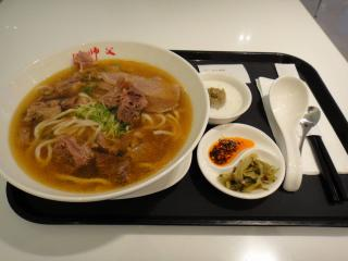 台湾201106-105