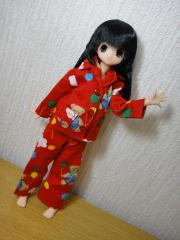冬ちさストレート04
