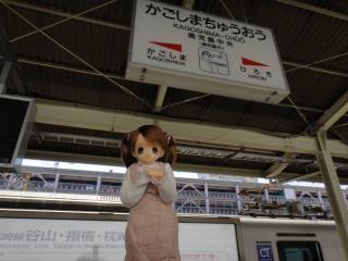 鹿児島・熊本遠征201106-01