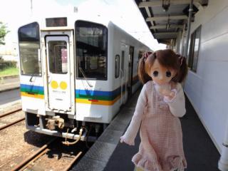 鹿児島・熊本遠征201106-05