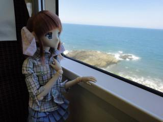 鹿児島・熊本遠征201106-07