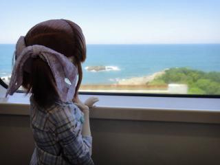 鹿児島・熊本遠征201106-08