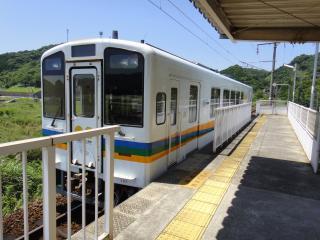 鹿児島・熊本遠征201106-12