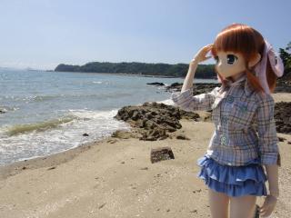 鹿児島・熊本遠征201106-13